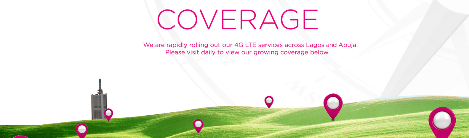 4g-lte-enabled-cities-in-nigeria