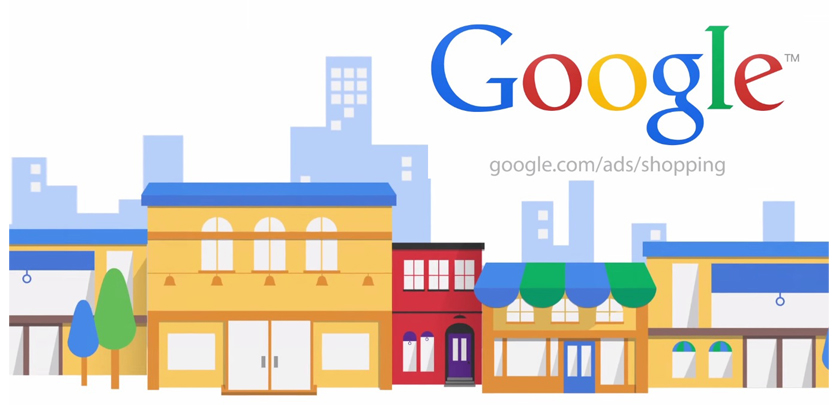 The Best Cities To Target When Advertising On Google In Nigeria