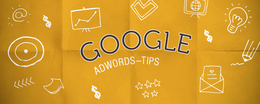 5 Tips For Effective Google AdWords In Nigeria