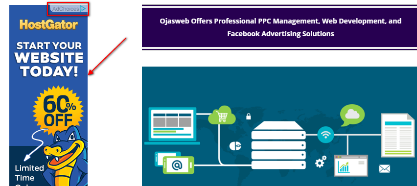 google-adwords-display-network-in-nigeria