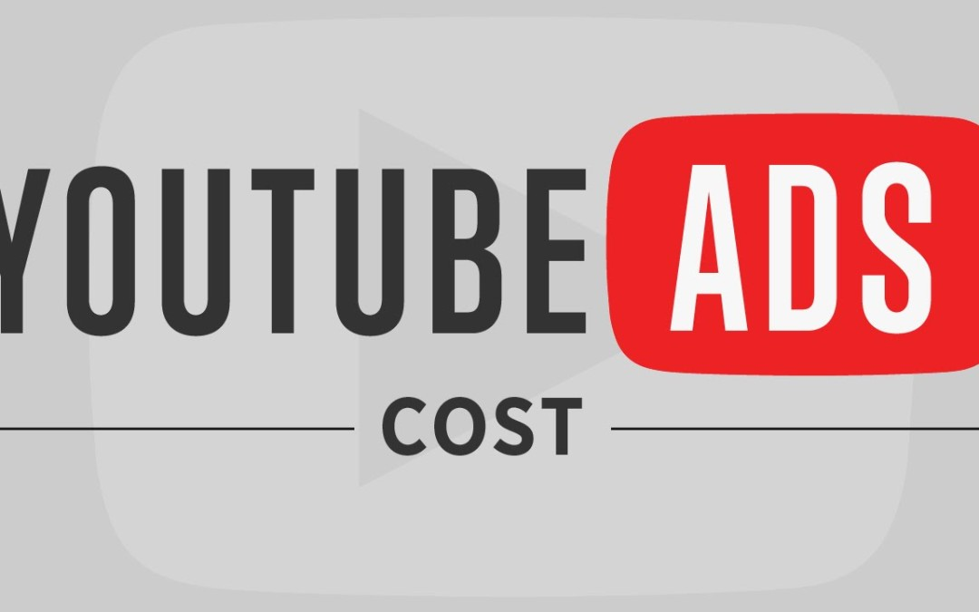 How To Advertise On YouTube In Nigeria