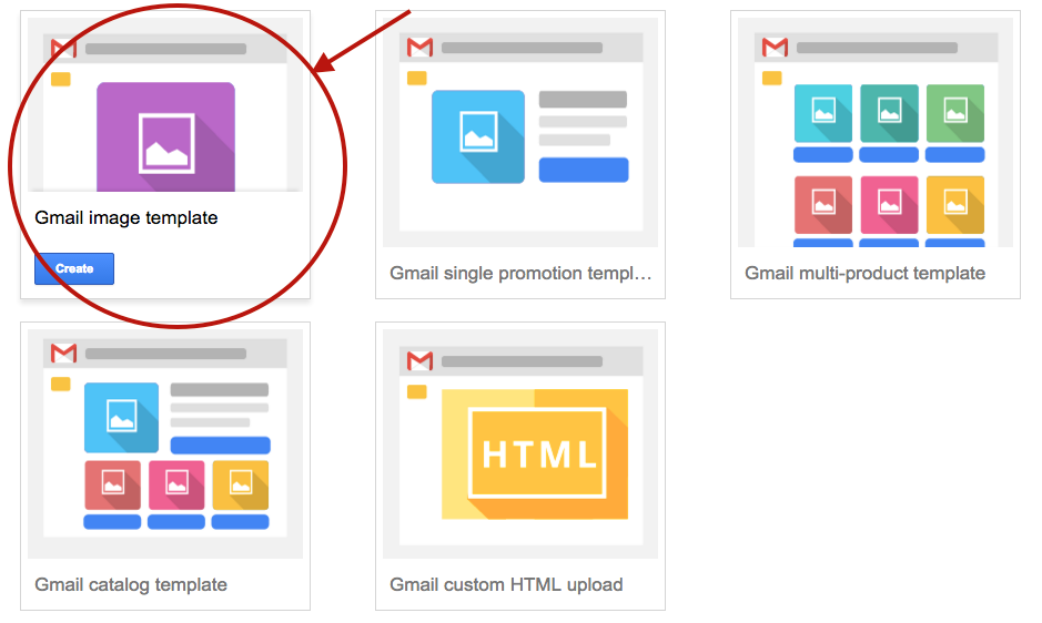 how-to-advertise-on-gmail-in-nigeria