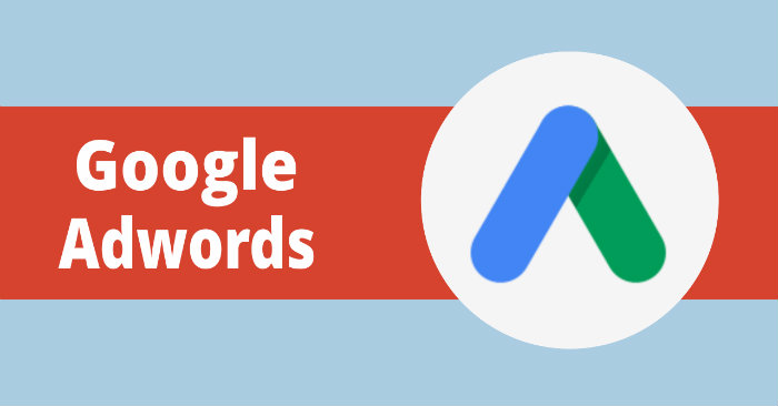 How To Get The Best Results From Google AdWords In Nigeria