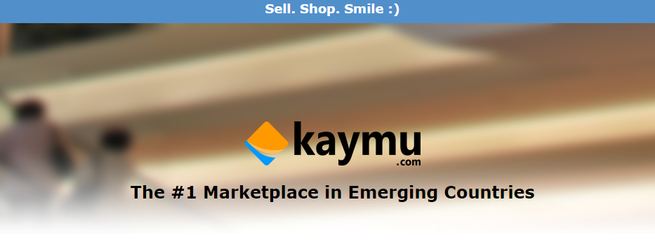 how-to-sell-goods-online-in-nigeria