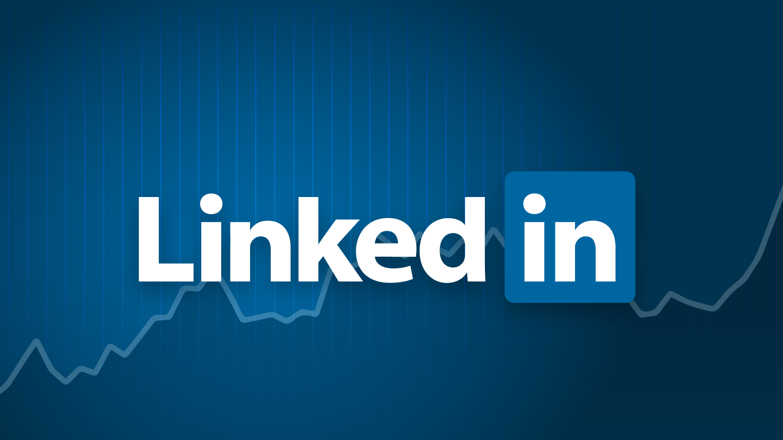 how-to-promote-fiverr-gigs-with-linkedin