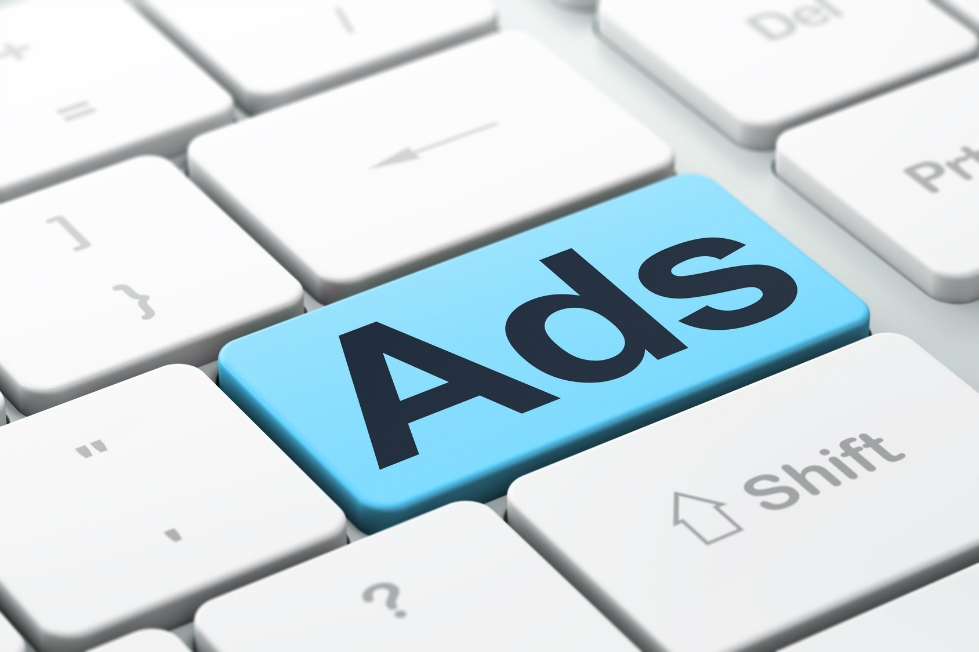 How To Do Internet Advertising In Nigeria