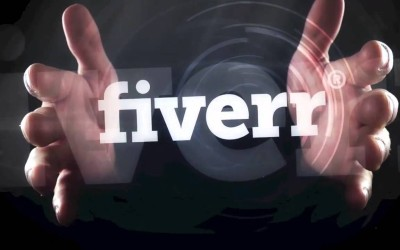 Fiverr Training Series Three – Self Development
