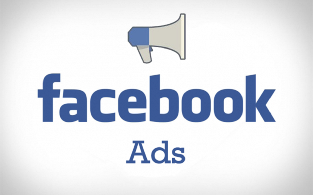 Advertise On Facebook Search Trend 2017 – Infographics
