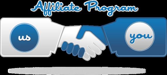 Ojasweb Affiliate Program