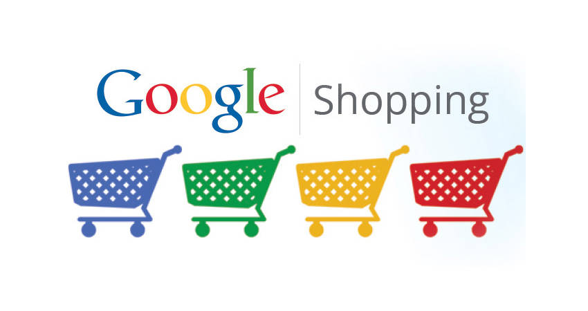Google Shopping UK – Complete Setup & Management