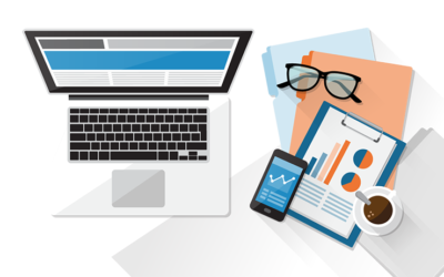 Facebook Advertising Strategy PDF