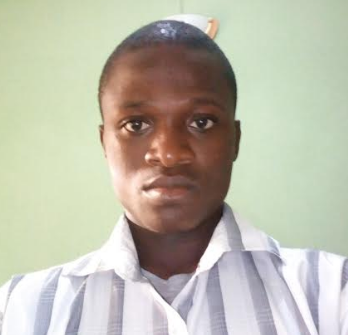 Omoniyi Sunday