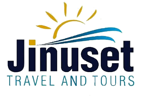jinuset travels and tour