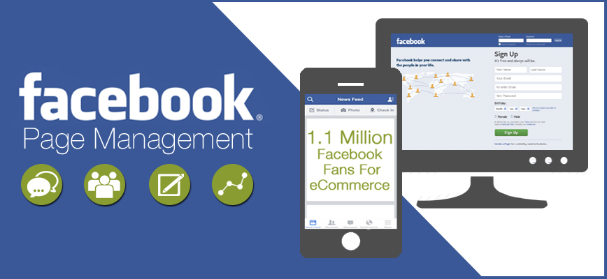 Hire Facebook Manager In Nigeria