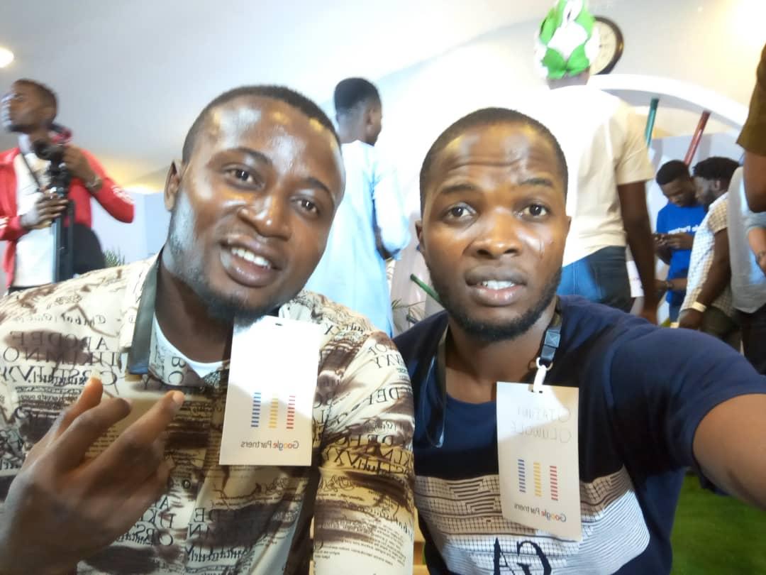 Nigeria - blogger.com