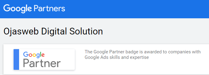 3 Reasons Why People Think Google Ads Is Not Converting In Nigeria
